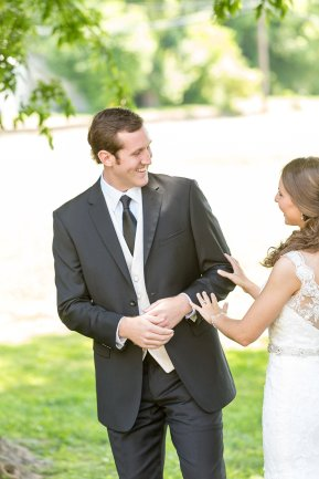 0354_Long-Wedding_140607__WesBrownPhotography_1stLook_WEB