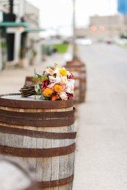 0355_141004-172655_Dillow-Wedding_Details_WEB