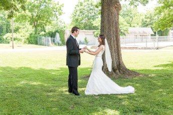 0357_Long-Wedding_140607__WesBrownPhotography_1stLook_WEB