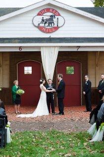 0362_141018-164222_Woodall-Wedding_Ceremony_WEB