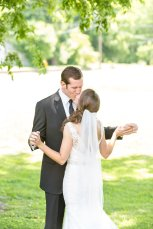 0362_Long-Wedding_140607__WesBrownPhotography_1stLook_WEB