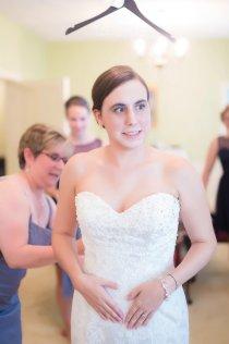 0376_140809_Hopper_Wedding_WEB