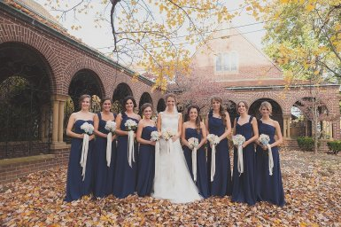 0376_141108-153445_Ezell-Wedding_Formals_WEB
