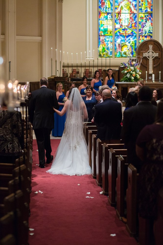 0379_141025-173254_Martin-Wedding_Ceremony_WEB