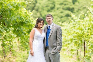 0379_Helm-Wedding_140614__WesBrownPhotography_Portraits_WEB