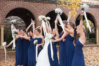 0380_141108-153505_Ezell-Wedding_Candid_WEB
