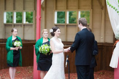 0387_141018-164557_Woodall-Wedding_Ceremony_WEB