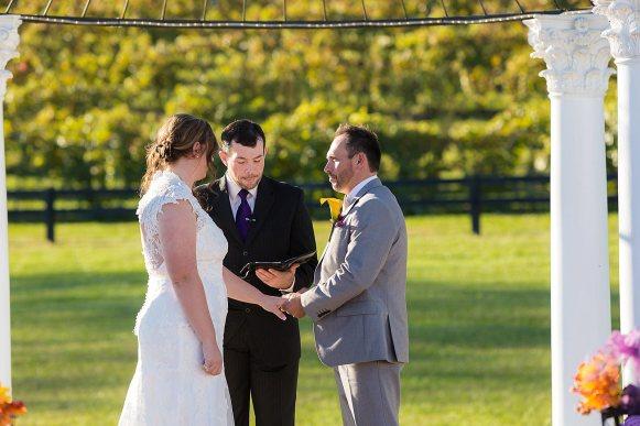 0387_141024-172345_Lee-Wedding_Ceremony_WEB