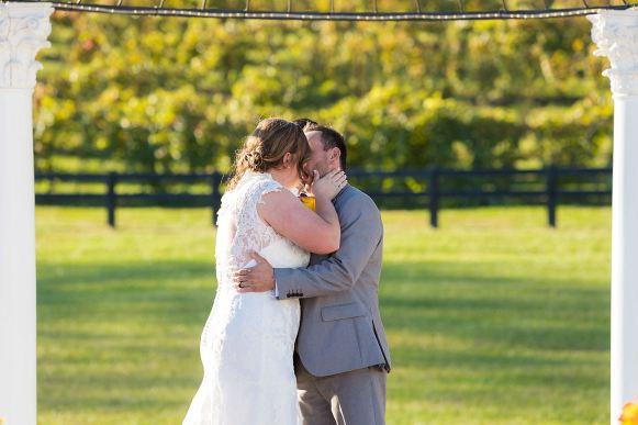 0392_141024-172507_Lee-Wedding_Ceremony_WEB
