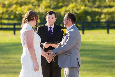 0398_141024-172515_Lee-Wedding_Ceremony_WEB