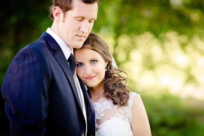 0404_Long-Wedding_140607__WesBrownPhotography_Portraits_WEB