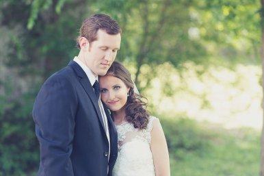 0405_Long-Wedding_140607__WesBrownPhotography_Portraits_WEB