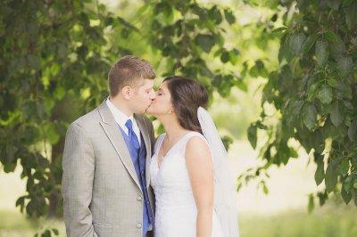 0420_Helm-Wedding_140614__WesBrownPhotography_Portraits_WEB