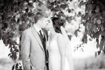 0422_Helm-Wedding_140614__WesBrownPhotography_Portraits_WEB