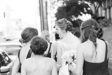 0423_141108-154409_Ezell-Wedding_Candid_WEB