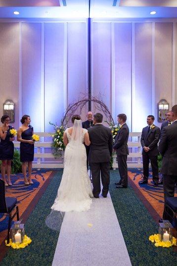 0423_Sahms_Wedding_140525__Ceremony_WEB