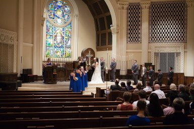 0426_141025-174230_Martin-Wedding_Ceremony_WEB