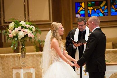 0430_140816_Brinegar_Wedding_Ceremony_WEB
