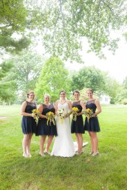0434_140809_Hopper_Wedding_WEB
