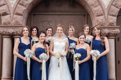 0434_141108-154658_Ezell-Wedding_Formals_WEB