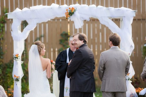 0438_141004-181312_Dillow-Wedding_Ceremony_WEB