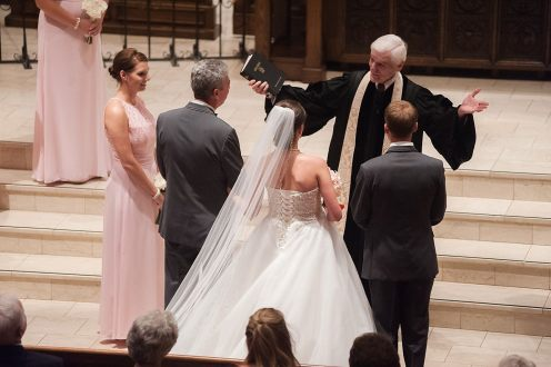 0447_140830-164757_Osborne-Wedding_Ceremony_WEB