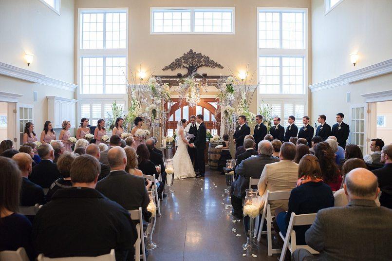 0448_150102-161458_Drew_Noelle-Wedding_Ceremony_WEB