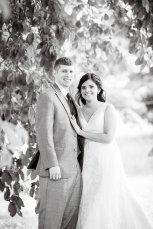0448_Helm-Wedding_140614__WesBrownPhotography_Portraits_WEB