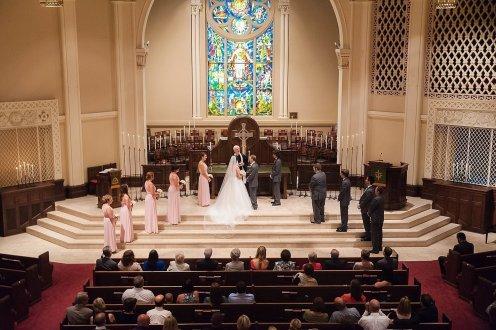 0453_140830-164918_Osborne-Wedding_Ceremony_WEB