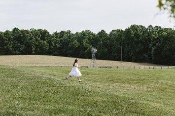 0453_Helm-Wedding_140614__WesBrownPhotography_Candid_WEB