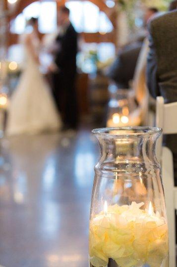 0456_150102-161602_Drew_Noelle-Wedding_Ceremony_WEB