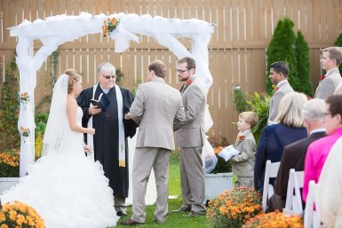 0458_141004-181812_Dillow-Wedding_Ceremony_WEB