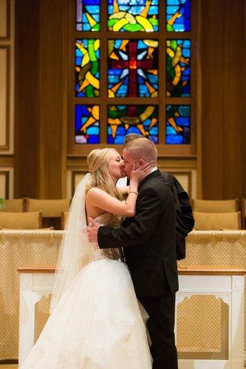 0460_140816_Brinegar_Wedding_Ceremony_WEB