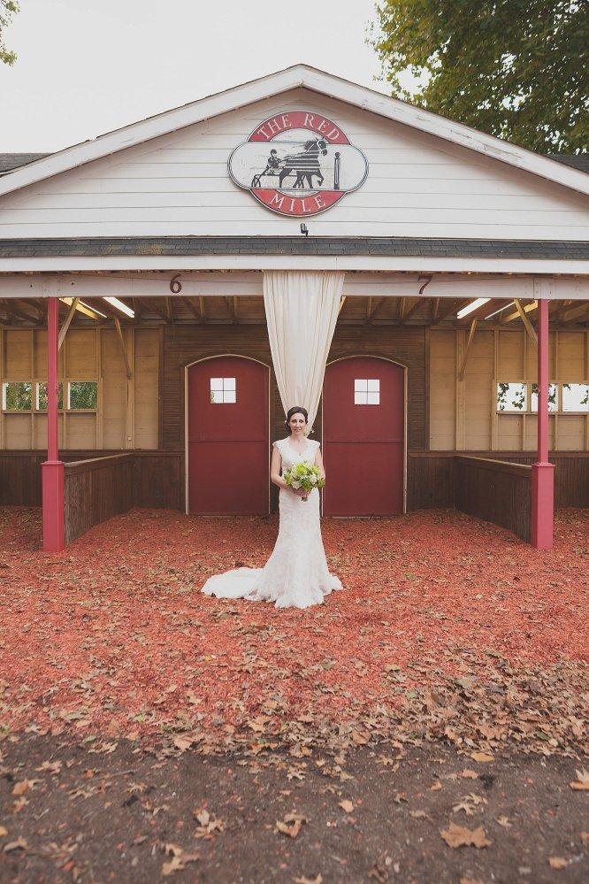 0461_141018-170044_Woodall-Wedding_Portraits_WEB
