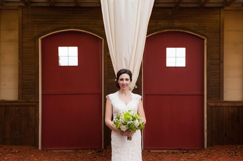 0462_141018-170050_Woodall-Wedding_Portraits_WEB