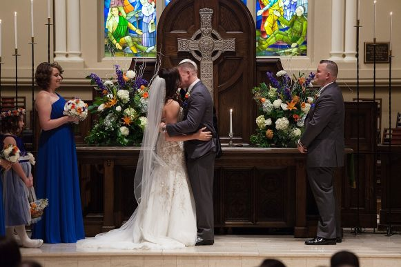 0467_141025-175220_Martin-Wedding_Ceremony_WEB