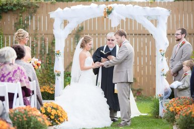 0469_141004-181901_Dillow-Wedding_Ceremony_WEB