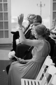 0471_150102-161826_Drew_Noelle-Wedding_Ceremony_WEB