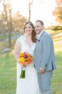 0478_141024-180747_Lee-Wedding_Portraits_WEB