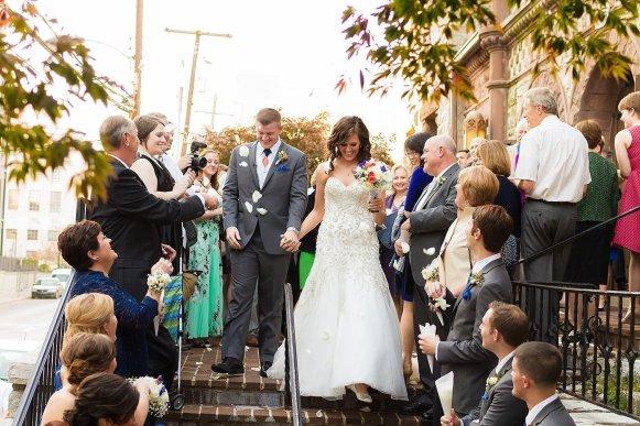 0491_141025-180109_Martin-Wedding_Ceremony_WEB