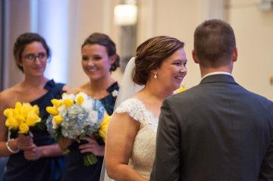 0493_Sahms_Wedding_140525_3_Ceremony_WEB