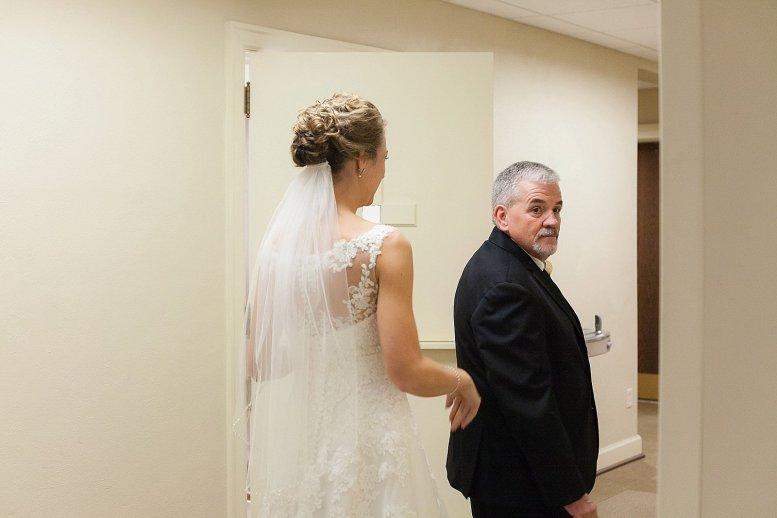 0500_141108-162054_Ezell-Wedding_1stLook_WEB