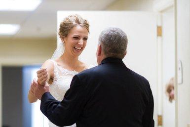 0504_141108-162055_Ezell-Wedding_1stLook_WEB