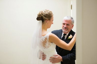 0509_141108-162103_Ezell-Wedding_1stLook_WEB