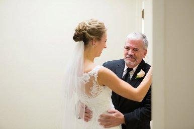 0509_141108-162103_Ezell-Wedding_1stLook_WEB