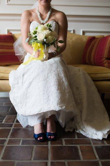 0515_140809_Hopper_Wedding_WEB