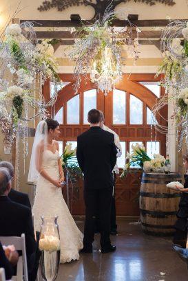 0517_150102-162224_Drew_Noelle-Wedding_Ceremony_WEB