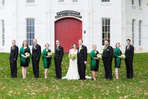 0519_141018-171306_Woodall-Wedding_Formals_WEB