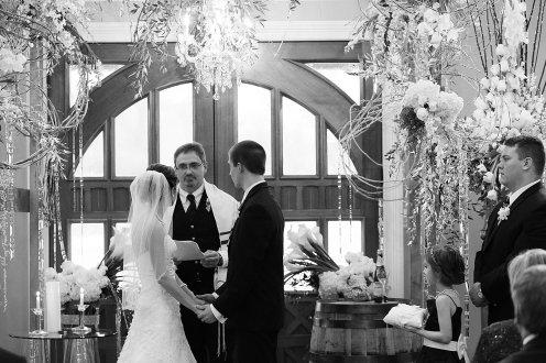 0523_150102-162316_Drew_Noelle-Wedding_Ceremony_WEB