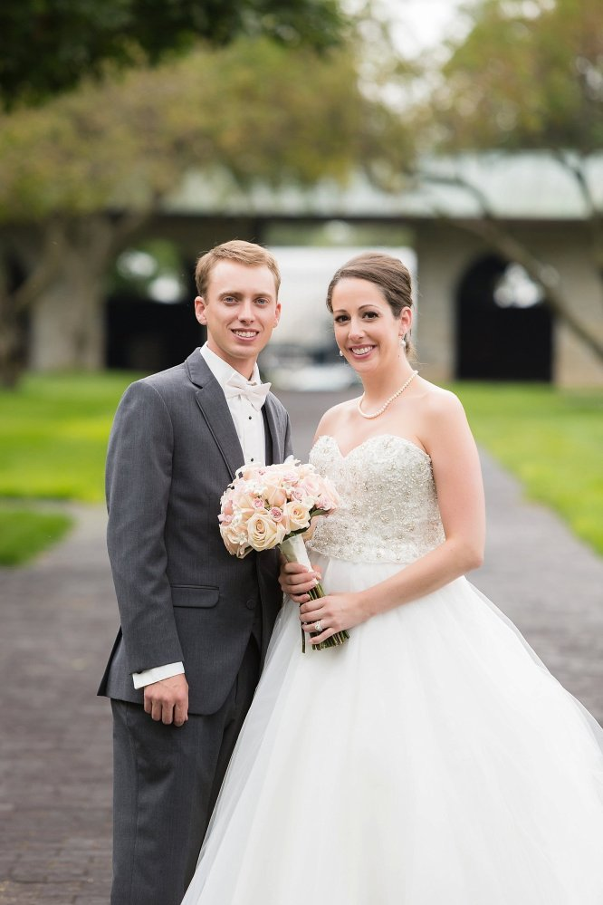0525_140830-174619_Osborne-Wedding_Portraits_WEB
